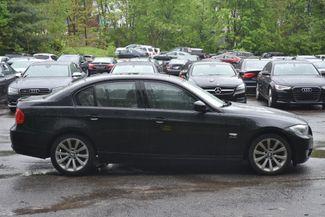 2011 BMW 328i xDrive Naugatuck, Connecticut 5