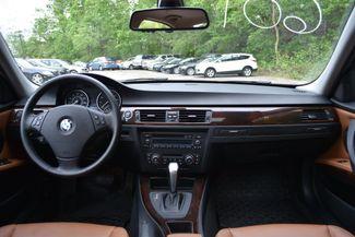 2011 BMW 328i xDrive Naugatuck, Connecticut 15