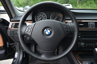 2011 BMW 328i xDrive Naugatuck, Connecticut 20