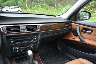 2011 BMW 328i xDrive Naugatuck, Connecticut 21