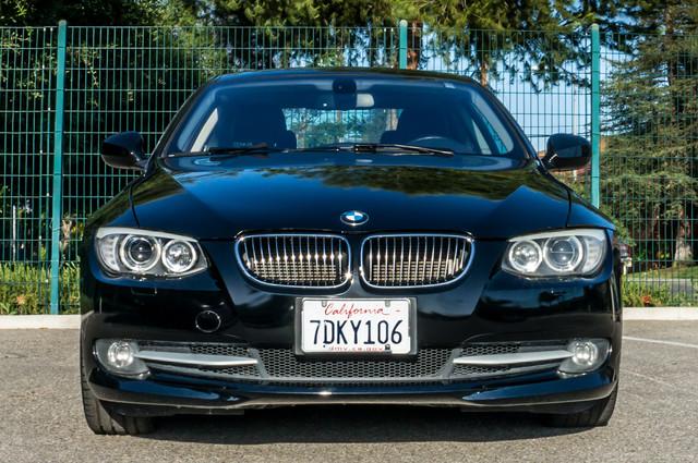 2011 BMW 328i xDrive AWD - AUTO - PREMIUM - NAVI - HTD STS Reseda, CA 3