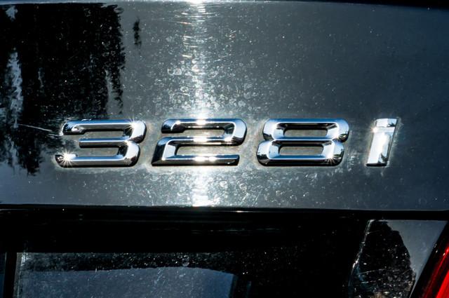 2011 BMW 328i xDrive AWD - AUTO - PREMIUM - NAVI - HTD STS Reseda, CA 46