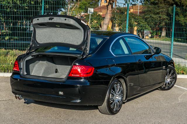 2011 BMW 328i xDrive AWD - AUTO - PREMIUM - NAVI - HTD STS Reseda, CA 12