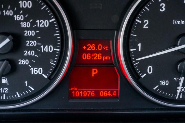 2011 BMW 328i xDrive AWD - AUTO - PREMIUM - NAVI - HTD STS Reseda, CA 17