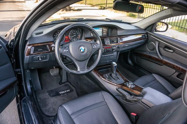2011 BMW 328i xDrive AWD - AUTO - PREMIUM - NAVI - HTD STS Reseda, CA 14
