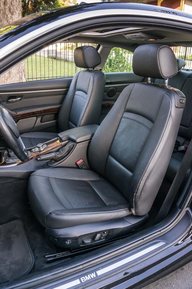 2011 BMW 328i xDrive AWD - AUTO - PREMIUM - NAVI - HTD STS Reseda, CA 28