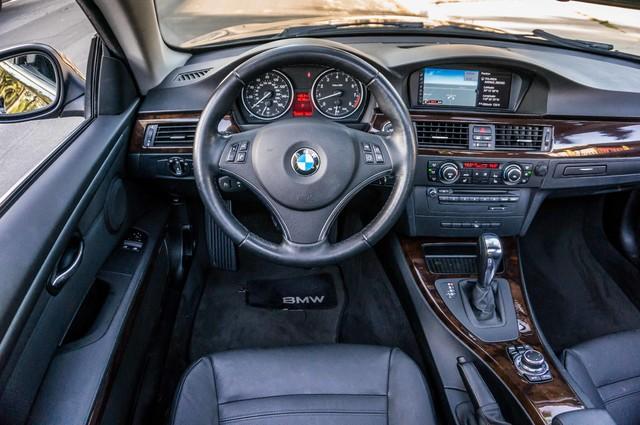 2011 BMW 328i xDrive AWD - AUTO - PREMIUM - NAVI - HTD STS Reseda, CA 18