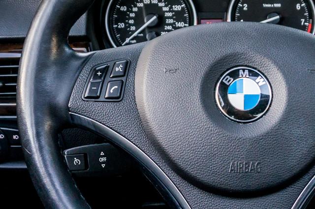 2011 BMW 328i xDrive AWD - AUTO - PREMIUM - NAVI - HTD STS Reseda, CA 26