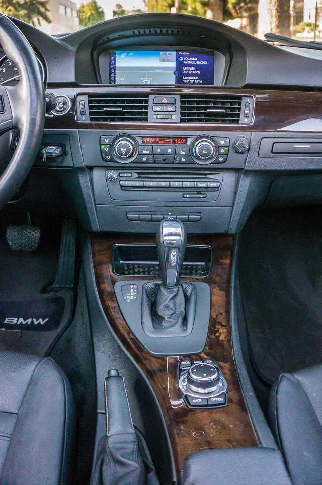 2011 BMW 328i xDrive AWD - AUTO - PREMIUM - NAVI - HTD STS Reseda, CA 22