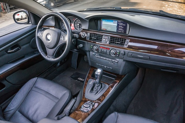 2011 BMW 328i xDrive AWD - AUTO - PREMIUM - NAVI - HTD STS Reseda, CA 35