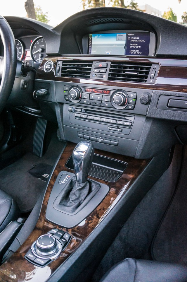 2011 BMW 328i xDrive AWD - AUTO - PREMIUM - NAVI - HTD STS Reseda, CA 21