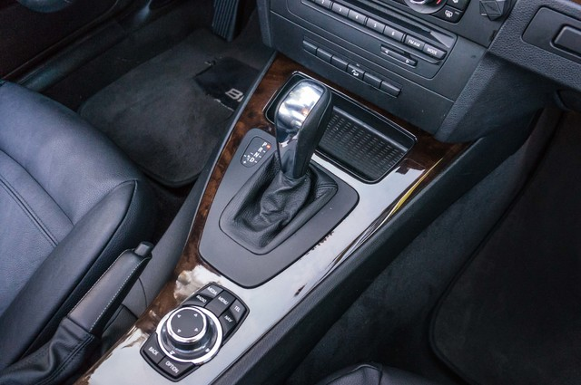 2011 BMW 328i xDrive AWD - AUTO - PREMIUM - NAVI - HTD STS Reseda, CA 27