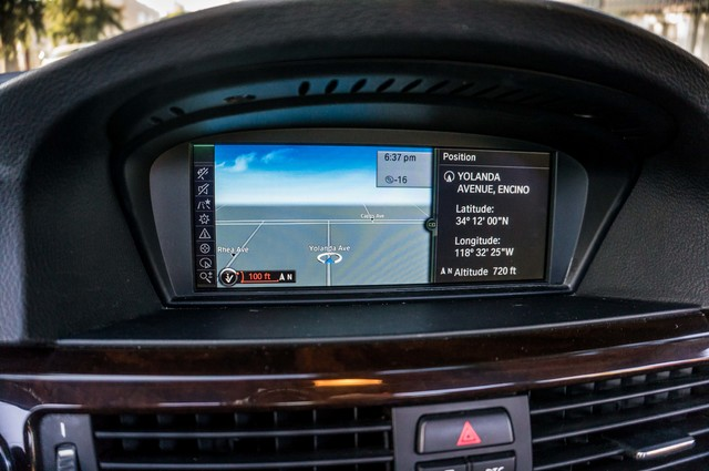 2011 BMW 328i xDrive AWD - AUTO - PREMIUM - NAVI - HTD STS Reseda, CA 24