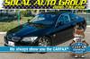 2011 BMW 328i xDrive AWD - AUTO - PREMIUM - NAVI - HTD STS Reseda, CA