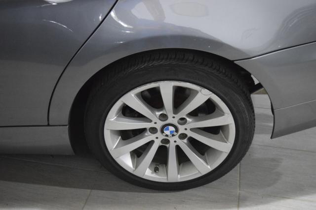 2011 BMW 328i xDrive 4dr Sdn 328i xDrive AWD SULEV Richmond Hill, New York 12