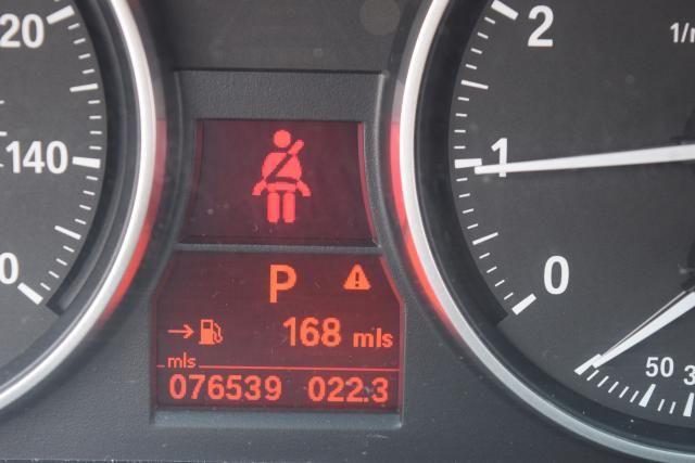 2011 BMW 328i xDrive 4dr Sdn 328i xDrive AWD SULEV Richmond Hill, New York 11
