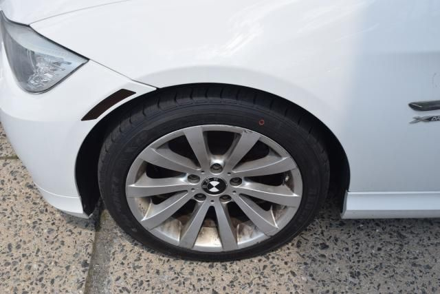 2011 BMW 328i xDrive 4dr Sdn 328i xDrive AWD SULEV Richmond Hill, New York 18