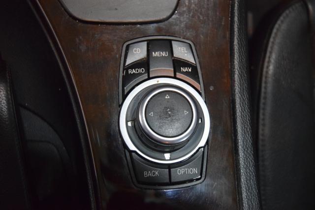2011 BMW 328i xDrive 4dr Sdn 328i xDrive AWD SULEV Richmond Hill, New York 19