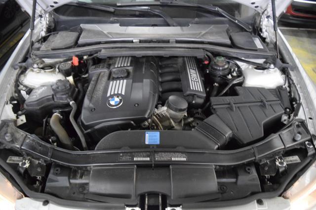 2011 BMW 328i xDrive 4dr Sdn 328i xDrive AWD SULEV Richmond Hill, New York 20