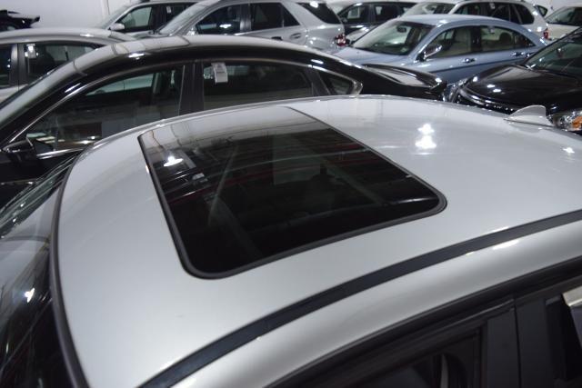 2011 BMW 328i xDrive 4dr Sdn 328i xDrive AWD SULEV Richmond Hill, New York 5