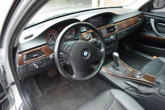2011 BMW 328i xDrive 328i xDrive Richmond Hill, New York 19