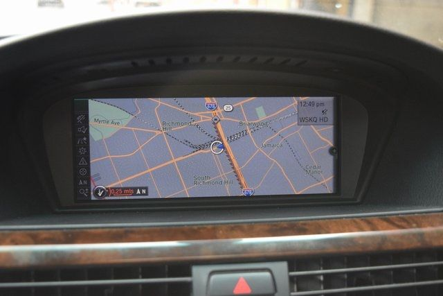 2011 BMW 328i xDrive 328i xDrive Richmond Hill, New York 27