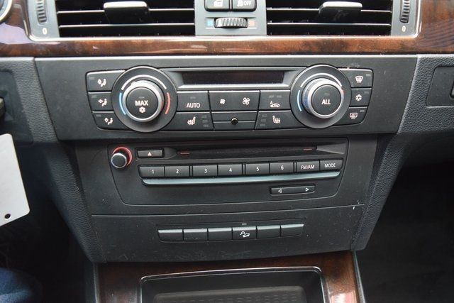 2011 BMW 328i xDrive 328i xDrive Richmond Hill, New York 28