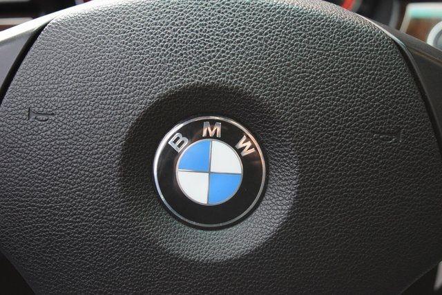 2011 BMW 328i xDrive 328i xDrive Richmond Hill, New York 33