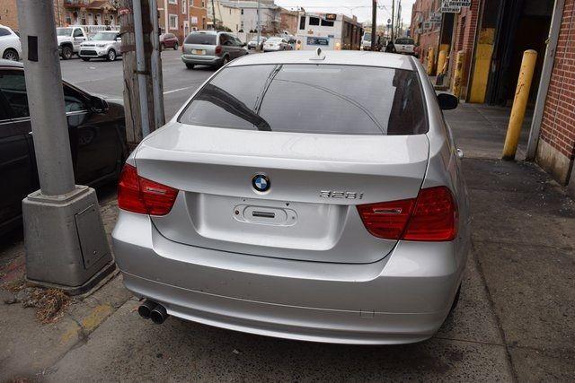 2011 BMW 328i xDrive 328i xDrive Richmond Hill, New York 6
