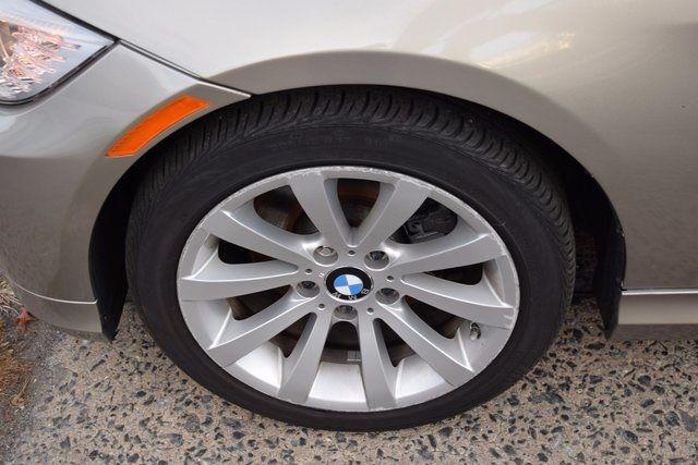 2011 BMW 328i xDrive 328i xDrive Richmond Hill, New York 3
