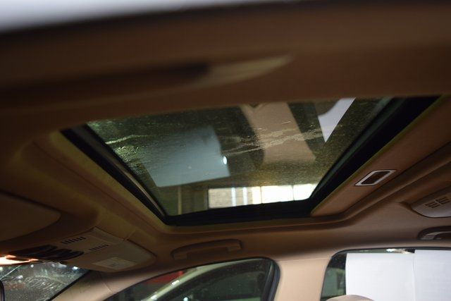 2011 BMW 328i xDrive 328i xDrive Richmond Hill, New York 5
