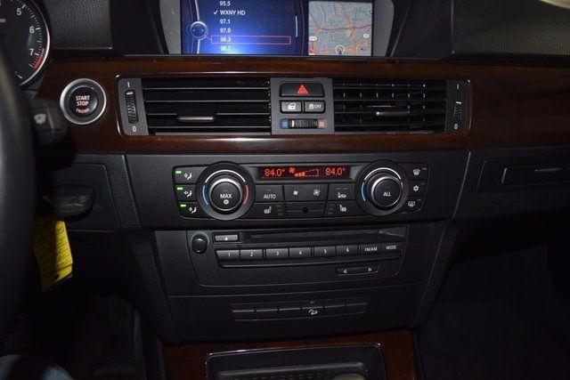 2011 BMW 328i xDrive 328i xDrive Richmond Hill, New York 15