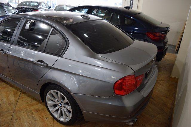 2011 BMW 328i xDrive 328i xDrive Richmond Hill, New York 8