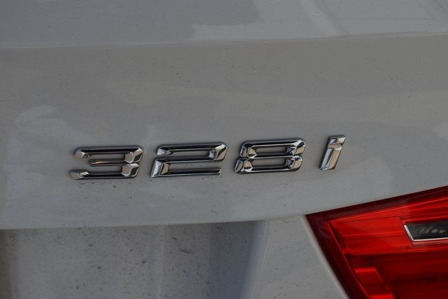 2011 BMW 328i xDrive 328i xDrive Richmond Hill, New York 10