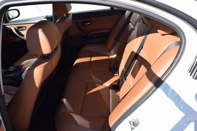 2011 BMW 328i xDrive 328i xDrive Richmond Hill, New York 14