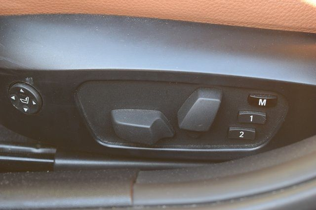 2011 BMW 328i xDrive 328i xDrive Richmond Hill, New York 23