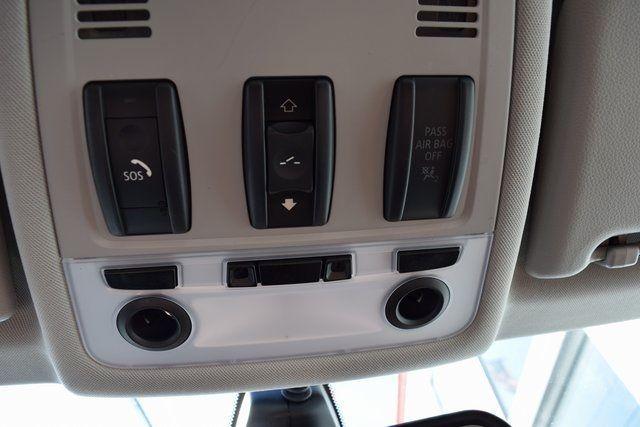 2011 BMW 328i xDrive 328i xDrive Richmond Hill, New York 35