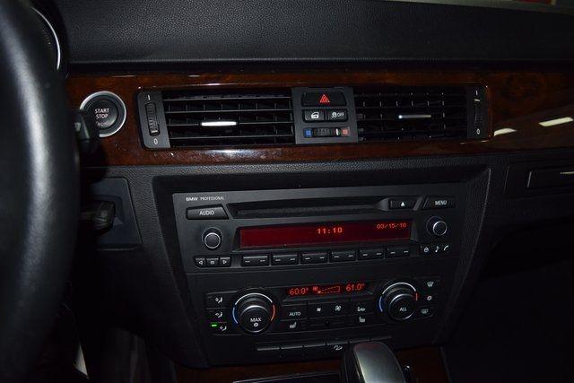 2011 BMW 328i xDrive 328i xDrive Richmond Hill, New York 37