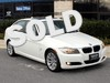 2011 BMW 328i xDrive NAV   CPO Warr Rockville, Maryland