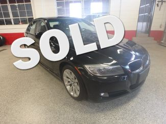 2011 Bmw 328x Drive, LIKE NEW, PRISTINE IN AND OUT, NEW TIRES! Saint Louis Park, MN