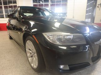 2011 Bmw 328x Drive, LIKE NEW, PRISTINE IN AND OUT, NEW TIRES! Saint Louis Park, MN 21