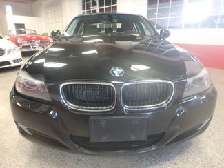 2011 Bmw 328x Drive, LIKE NEW, PRISTINE IN AND OUT, NEW TIRES! Saint Louis Park, MN 22