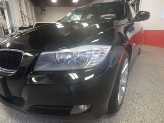 2011 Bmw 328x Drive, LIKE NEW, PRISTINE IN AND OUT, NEW TIRES! Saint Louis Park, MN 23