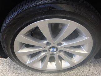 2011 Bmw 328x Drive, LIKE NEW, PRISTINE IN AND OUT, NEW TIRES! Saint Louis Park, MN 24
