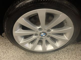 2011 Bmw 328x Drive, LIKE NEW, PRISTINE IN AND OUT, NEW TIRES! Saint Louis Park, MN 26