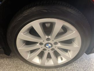 2011 Bmw 328x Drive, LIKE NEW, PRISTINE IN AND OUT, NEW TIRES! Saint Louis Park, MN 27