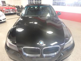 2011 Bmw 328x Drive, LIKE NEW, PRISTINE IN AND OUT, NEW TIRES! Saint Louis Park, MN 28