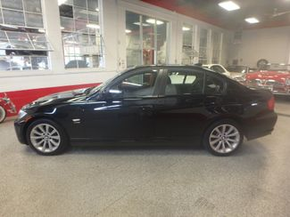 2011 Bmw 328x Drive, LIKE NEW, PRISTINE IN AND OUT, NEW TIRES! Saint Louis Park, MN 9