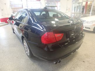 2011 Bmw 328x Drive, LIKE NEW, PRISTINE IN AND OUT, NEW TIRES! Saint Louis Park, MN 10