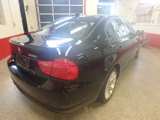 2011 Bmw 328x Drive, LIKE NEW, PRISTINE IN AND OUT, NEW TIRES! Saint Louis Park, MN 11